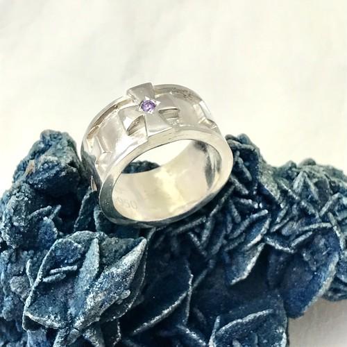 Counseling jewelry [Shinobu]