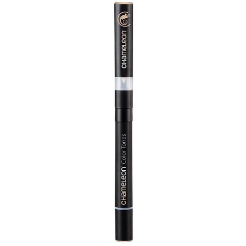 Chameleon Pen Single Pen Sand NU0 (カメレオンペン 単品ペン NU0)