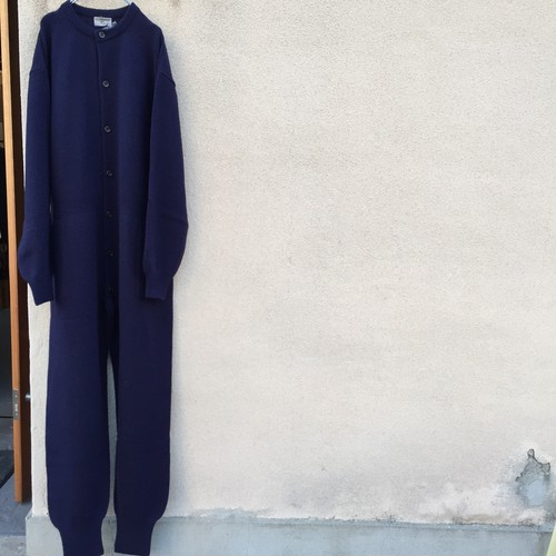 """HOMELESS TAILOR  """"ALL-IN-ONE"""""""