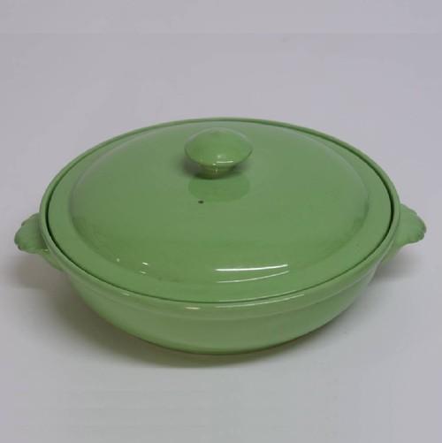 ヴィンテージ ノリタケオーブンチャイナ 1941年 オーストラリア、ニュージーランド向け製品