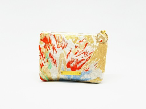 Pouch S〔一点物〕PS029