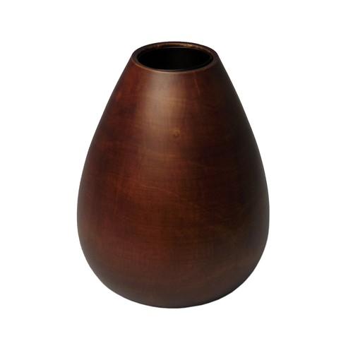 Vase SG16