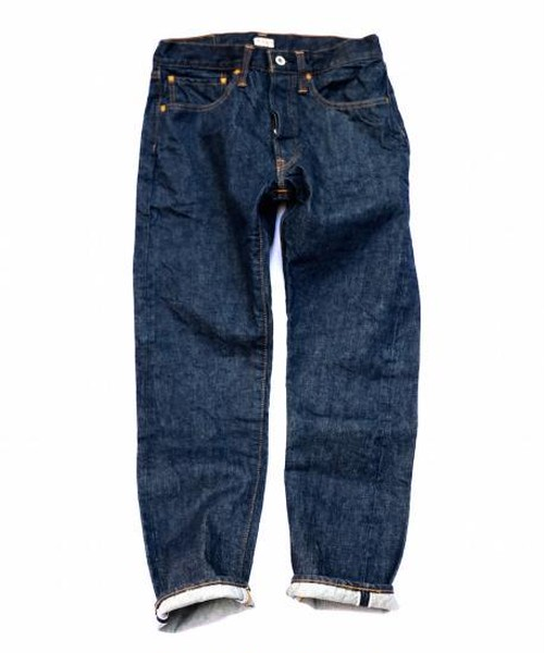 SUNNY SPORTS/CALIFORNIA JEANS ONE WASH   SN14F073OW