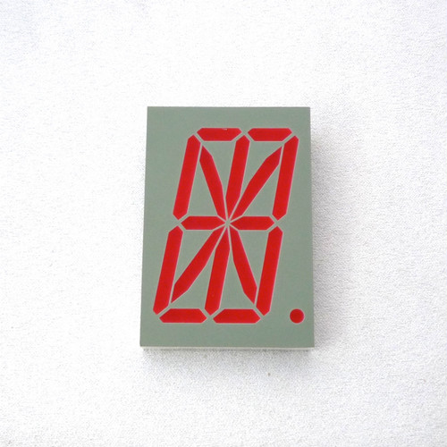 Brooch Pin_No.002