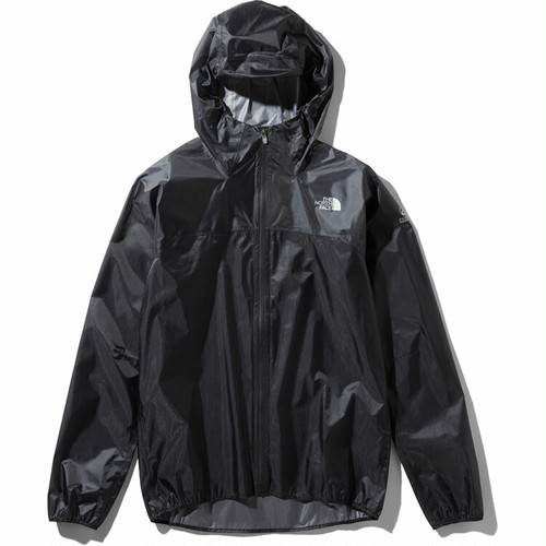 THE NORTH FACE / Strike Trail Hoodie men's