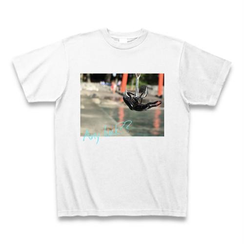 【田口デザイン】クワガタTシャツ