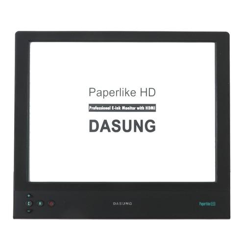 Paperlike HD & ミヤピックス保護フィルム