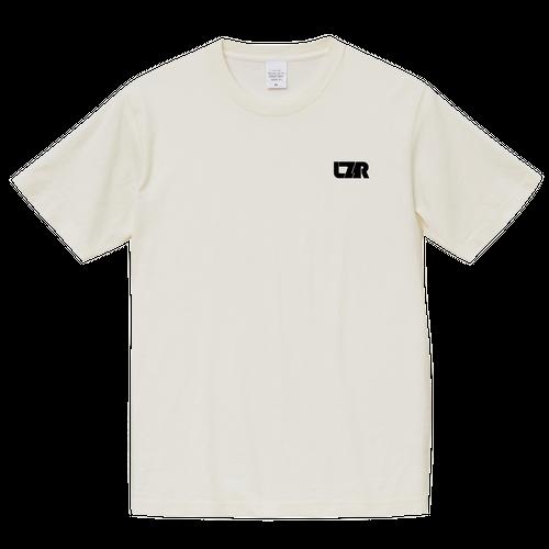 LOZA COOPER T-shirt