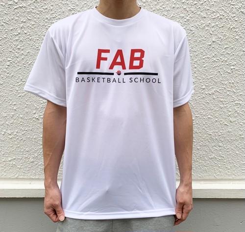 FABバスケットボールスクール2019summer