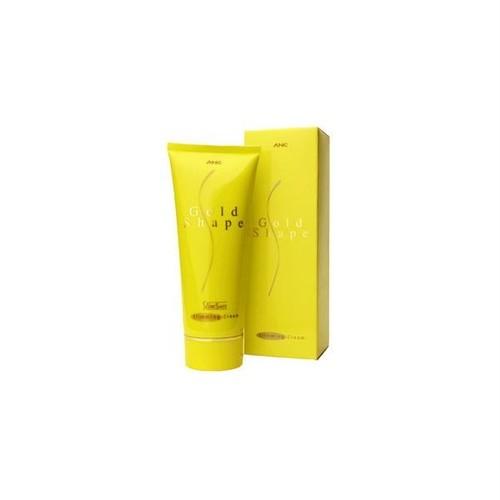 Gold Shape Firming Cream/ゴールドシェイプ(ダイエットクリーム)175g