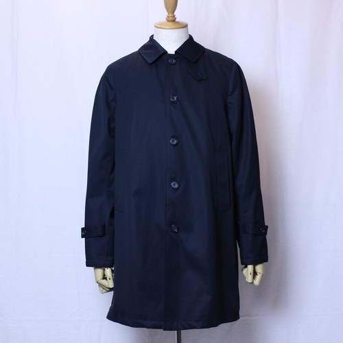 "SALE! ARAN ""SPRIT RAGLAN COAT"""