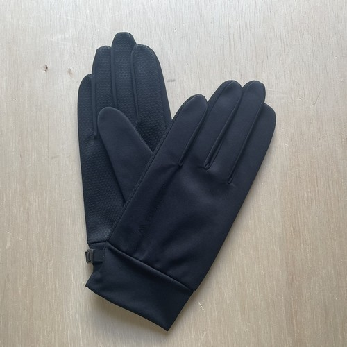 """MOUT RECON TAILOR  """"light weight neoshell glove"""""""