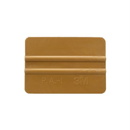 3M スキージー PA-1 GOLD