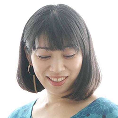 ソマティック・アロマセラピー/小松百合子