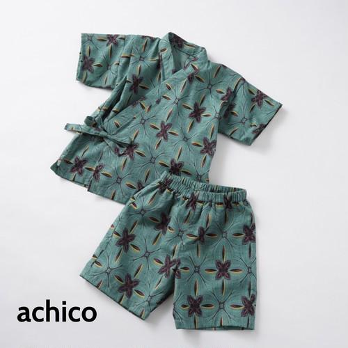 achico 甚平【Lサイズ】