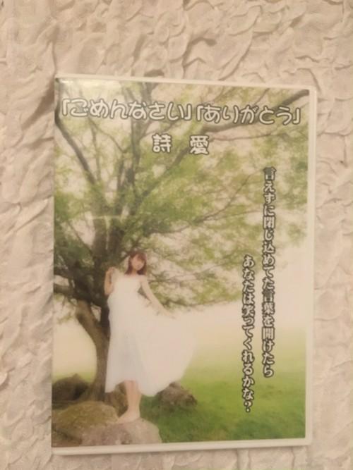 【MerryXmas※1500円OFF※送料無料】送料分は割引させて頂きます!!
