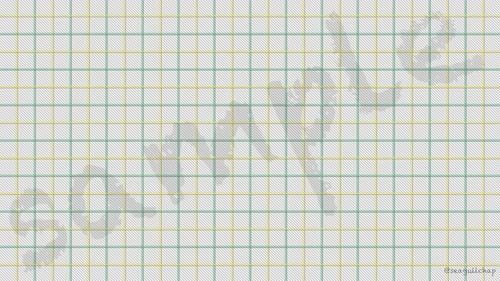 26-g-4 2560 x 1440 pixel (png)