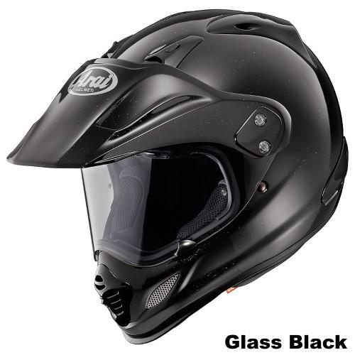 ARAI TOUR CROSS 3 Glass Black