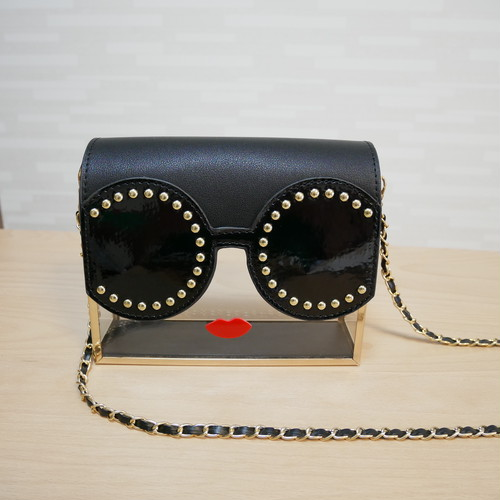 sunglasseseye squarebag
