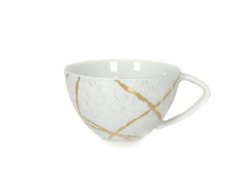 URBAN GOLDカップ