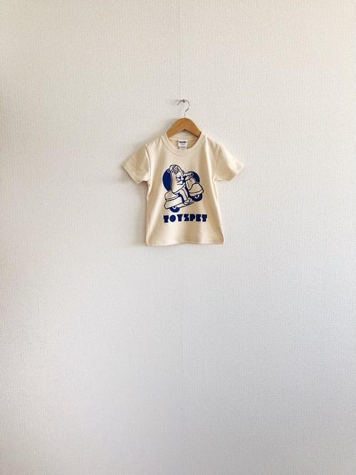 B.B.BキッズTシャツ 110cm