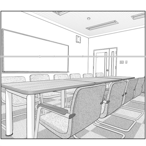 Aコミュニティセンター小会議室-004