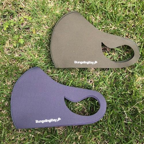 BungelingBay×ATB-UV+コラボスポーツマスク (Lサイズ・Mサイズ)各色