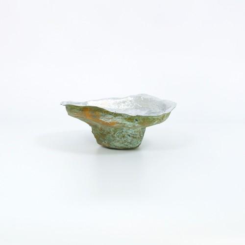 矢津吉隆 / 彫刻