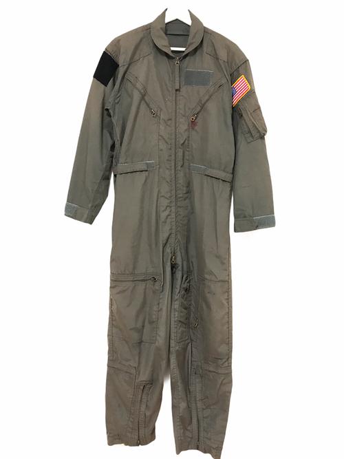 80's USAF CWU-27/P 2nd Type