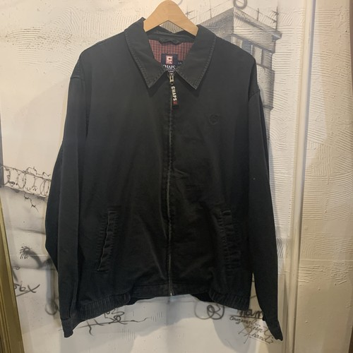 CHAPS Ralph Lauren  swing top