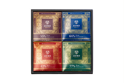 Gift Box Classic Collection A
