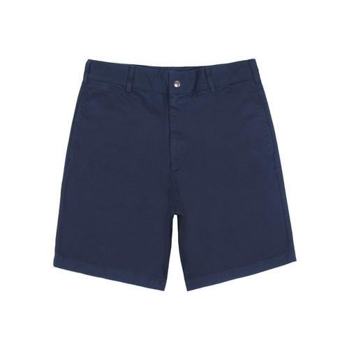 Military Shorts(Navy)