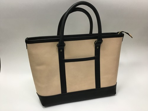 _02 business tote