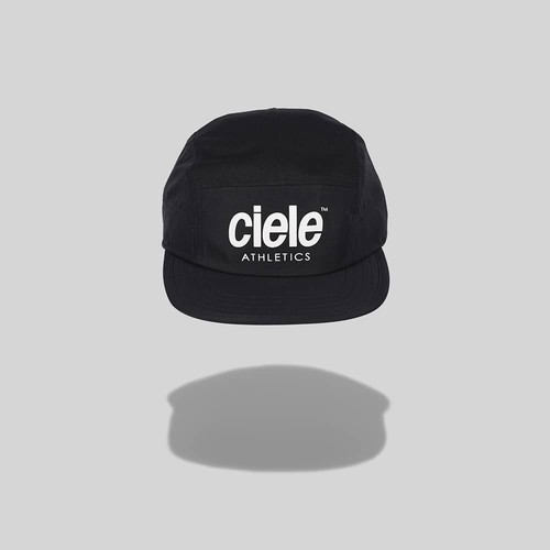 Ciele / Go Cap – Athletics –