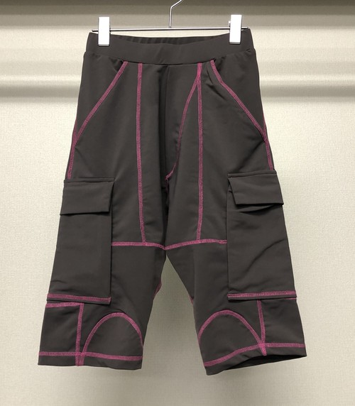 PER GOTESSON CYCLING SHORTS