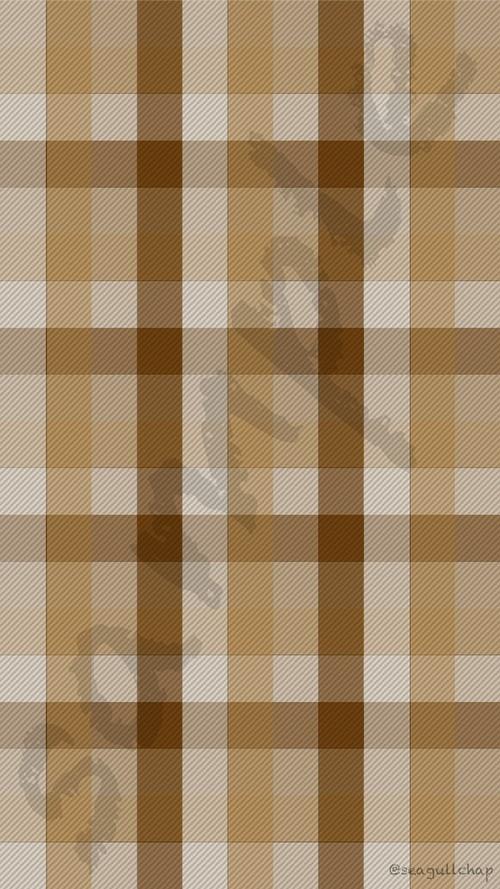 33-z-1 720 x 1280 pixel (jpg)