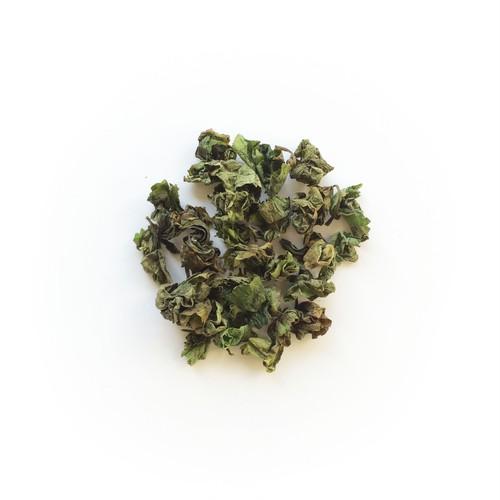 乾燥つぼ草(50g)