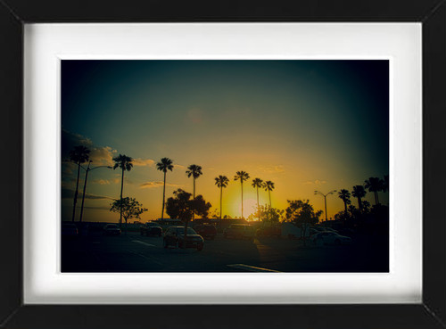 California, Los Angeles #6