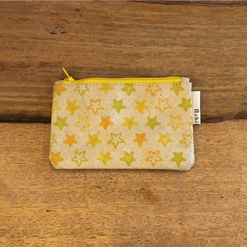 Flat Pouch S*Star Fruits