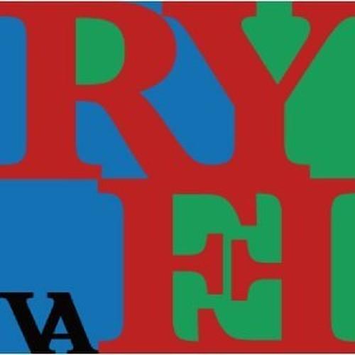 V/A RYFF