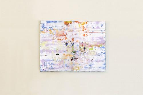 neuronoa アート作品「untitled」052