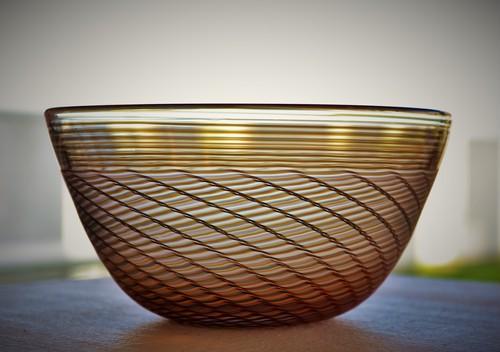 Fire (bowl)
