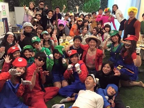 大人の文化祭~みんなで劇を作ろう!~9/24初会議わーちゃら参加券