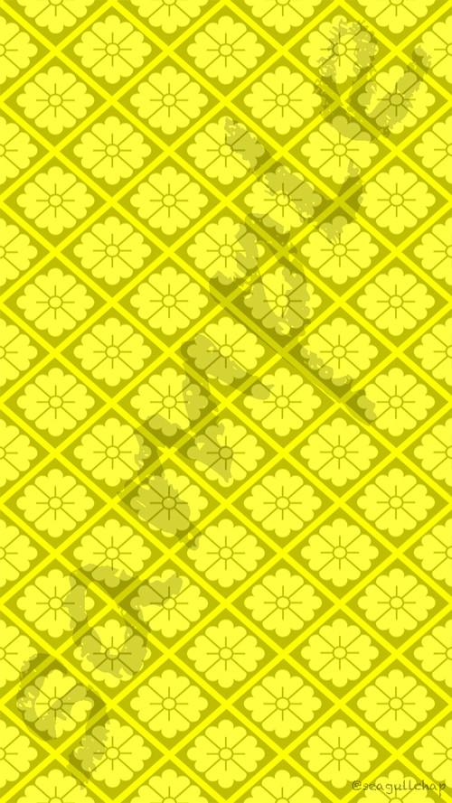 17-g-1 720 x 1280 pixel (jpg)