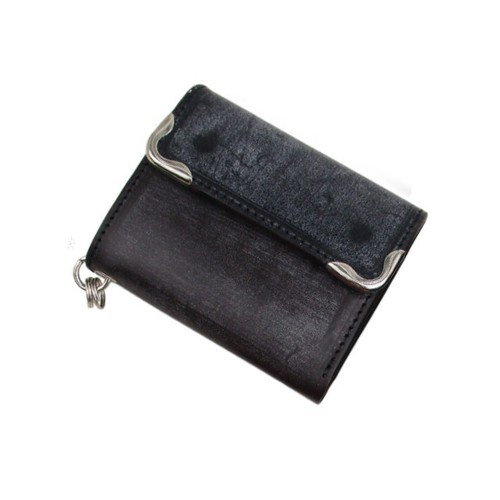 Combi Wallet 【OR GLORY x Cramp】