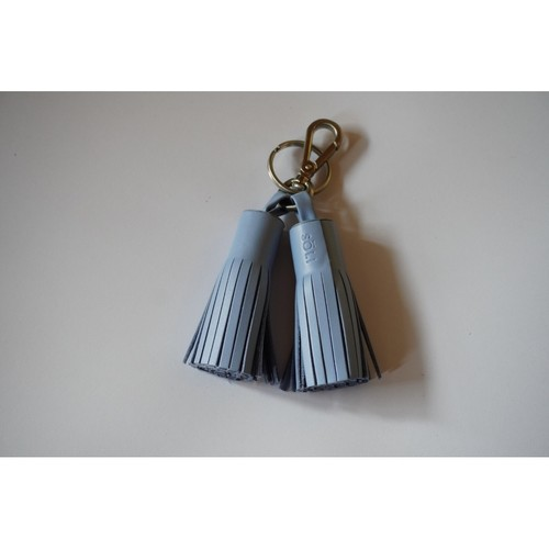 keyring/Bluegray