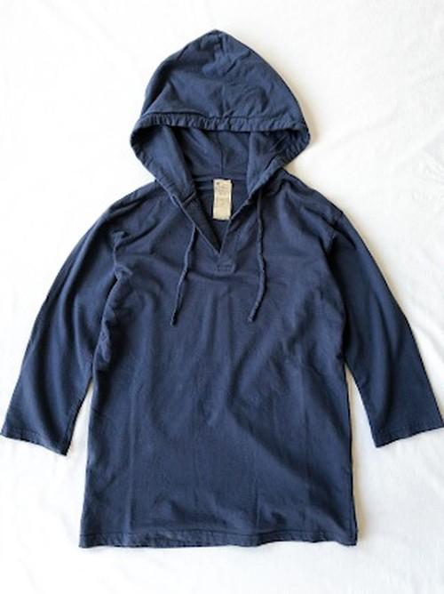 California Clothing Co. (unisex)