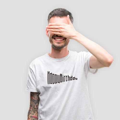 T-shirt 247(2020.05.11)