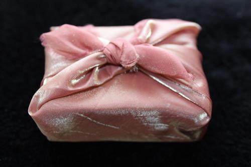在庫処分特価:魔法の石鹸「白雪姫」