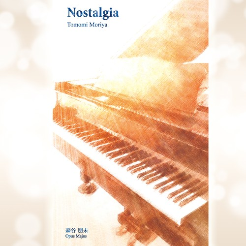 Nostalgia(MP3/ダウンロード/Digital Music)